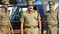 Picture 62 from the Malayalam movie Masters