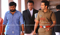 Picture 61 from the Malayalam movie Masters