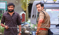 Picture 60 from the Malayalam movie Masters