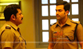 Picture 59 from the Malayalam movie Masters