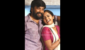 Picture 57 from the Malayalam movie Masters
