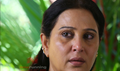 Picture 56 from the Malayalam movie Masters