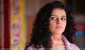 Picture 55 from the Malayalam movie Masters