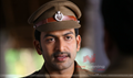 Picture 53 from the Malayalam movie Masters