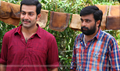 Picture 52 from the Malayalam movie Masters