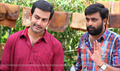 Picture 51 from the Malayalam movie Masters