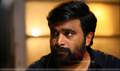 Picture 50 from the Malayalam movie Masters