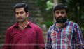 Picture 44 from the Malayalam movie Masters