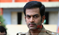 Picture 40 from the Malayalam movie Masters