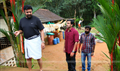 Picture 36 from the Malayalam movie Masters