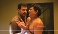 Picture 33 from the Malayalam movie Masters