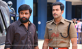 Picture 29 from the Malayalam movie Masters