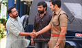 Picture 27 from the Malayalam movie Masters