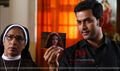 Picture 26 from the Malayalam movie Masters