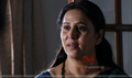 Picture 21 from the Malayalam movie Masters