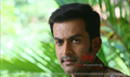 Picture 20 from the Malayalam movie Masters