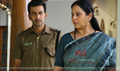 Picture 18 from the Malayalam movie Masters