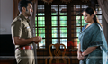 Picture 17 from the Malayalam movie Masters
