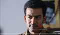 Picture 16 from the Malayalam movie Masters