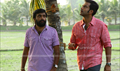 Picture 7 from the Malayalam movie Masters