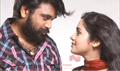 Picture 6 from the Malayalam movie Masters