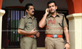 Picture 2 from the Malayalam movie Masters
