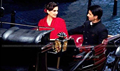 Picture 14 from the Hindi movie Mausam