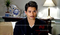 Picture 11 from the Hindi movie Mausam