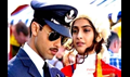 Picture 9 from the Hindi movie Mausam