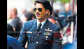 Picture 7 from the Hindi movie Mausam