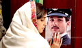 Picture 5 from the Hindi movie Mausam