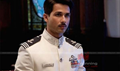 Picture 1 from the Hindi movie Mausam