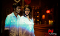 Picture 21 from the Tamil movie Mayakkam Enna