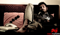 Picture 20 from the Tamil movie Mayakkam Enna