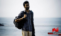 Picture 13 from the Tamil movie Mayakkam Enna