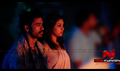 Picture 7 from the Tamil movie Mayakkam Enna