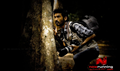 Picture 6 from the Tamil movie Mayakkam Enna