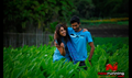 Picture 5 from the Tamil movie Mayakkam Enna