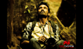 Picture 4 from the Tamil movie Mayakkam Enna