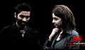 Picture 1 from the Tamil movie Mayakkam Enna