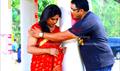 Picture 40 from the Malayalam movie Mayamohini