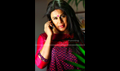 Picture 38 from the Malayalam movie Mayamohini