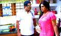 Picture 36 from the Malayalam movie Mayamohini