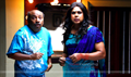 Picture 35 from the Malayalam movie Mayamohini