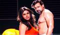 Picture 34 from the Malayalam movie Mayamohini