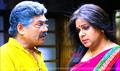 Picture 33 from the Malayalam movie Mayamohini