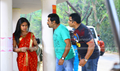 Picture 31 from the Malayalam movie Mayamohini