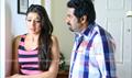 Picture 30 from the Malayalam movie Mayamohini