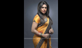 Picture 23 from the Malayalam movie Mayamohini