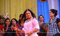 Picture 21 from the Malayalam movie Mayamohini
